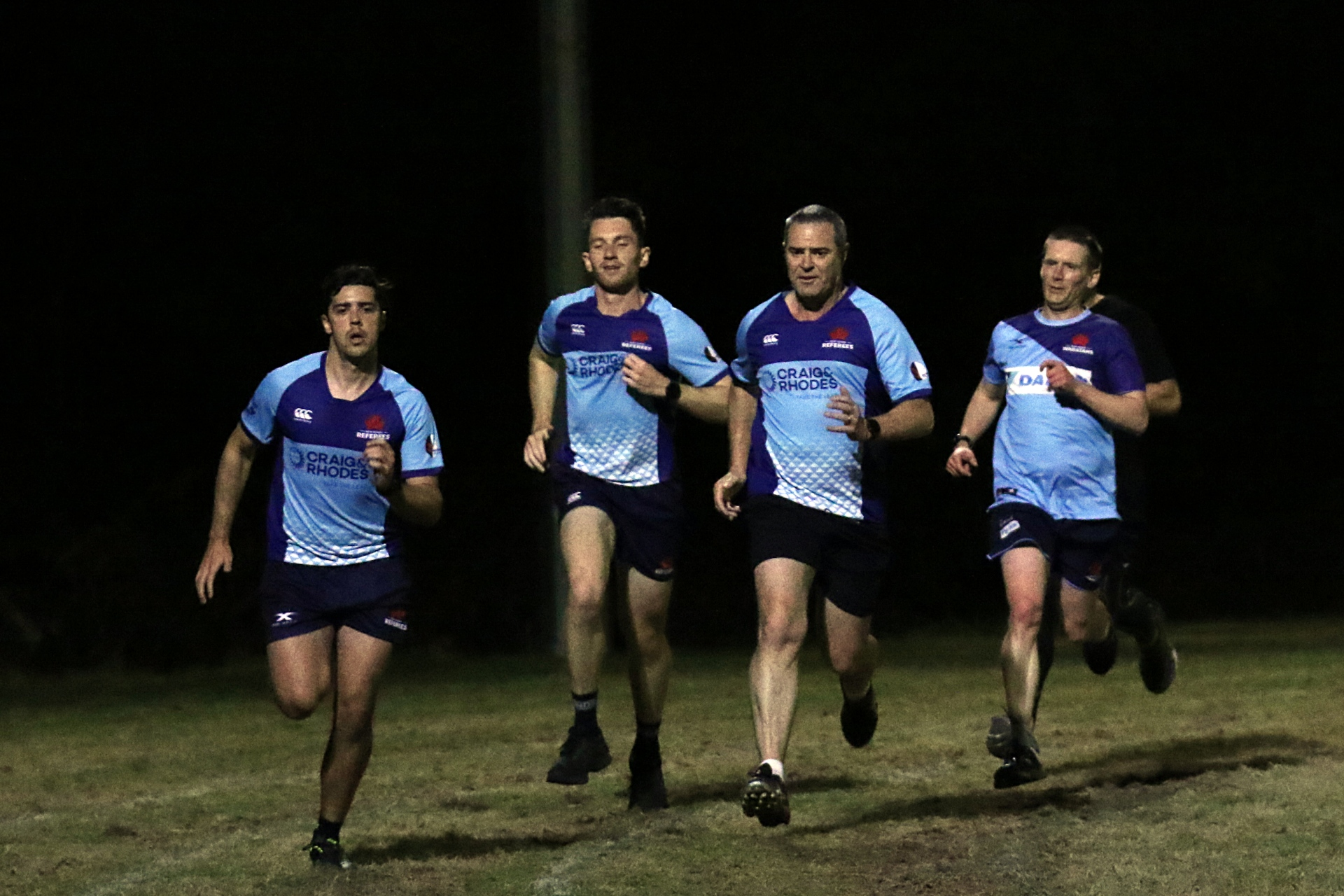 NSWRRA_training06102020_003
